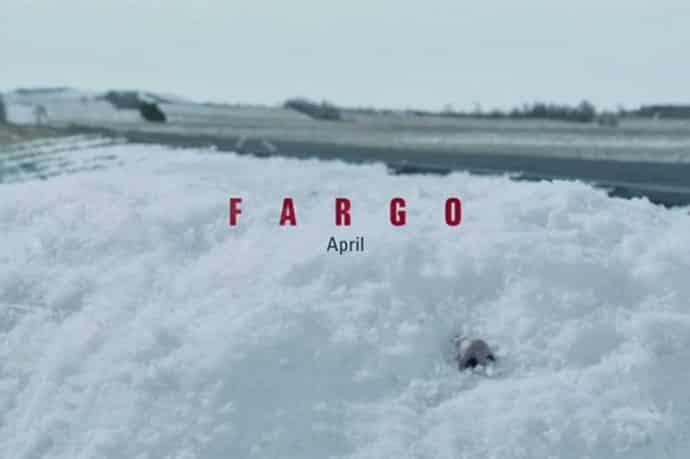 fargo-serie-tv
