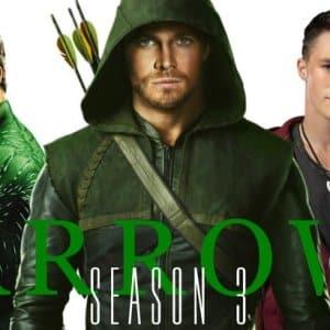 poster__arrow_season_3