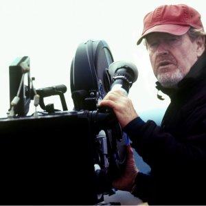 """Ridley Scott dice que """"Blade Runner 2"""" y """"Prometheus 2"""" están ya escritas"""