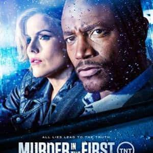 Murder-in-the-First-TNT-poster-season-1