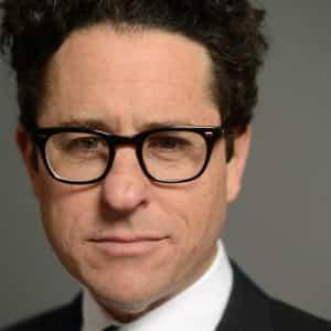 J.J. Abrams adaptará una novela de Stephen King sobre el asesinato de JFK