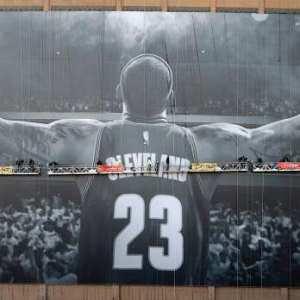 Together | LeBron James