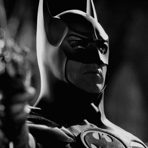 Batman_Returns_-_Michael_Keaton
