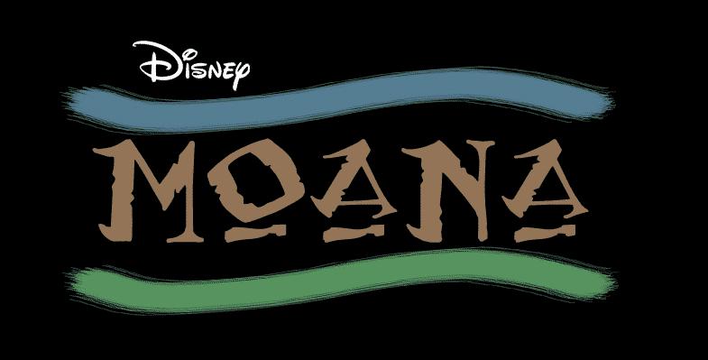Logo de Moana, la nueva cinta de Walt Disney Animation Studios. Walt Disney Animation Studios ha anunciado la fecha de estreno y la primera imagen de su nueva cinta, Moana. Moana es dirigida por Ron Clements y John Musker ('La Sirenita', 'La Princesa y el Sapo' y 'Aladdin') y llegará a cines a finales de 2014.