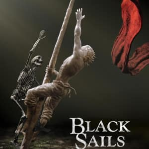 blacksailsseasontwo