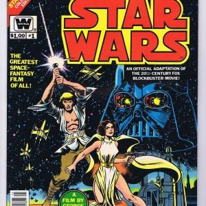 humble Star Wars bundle