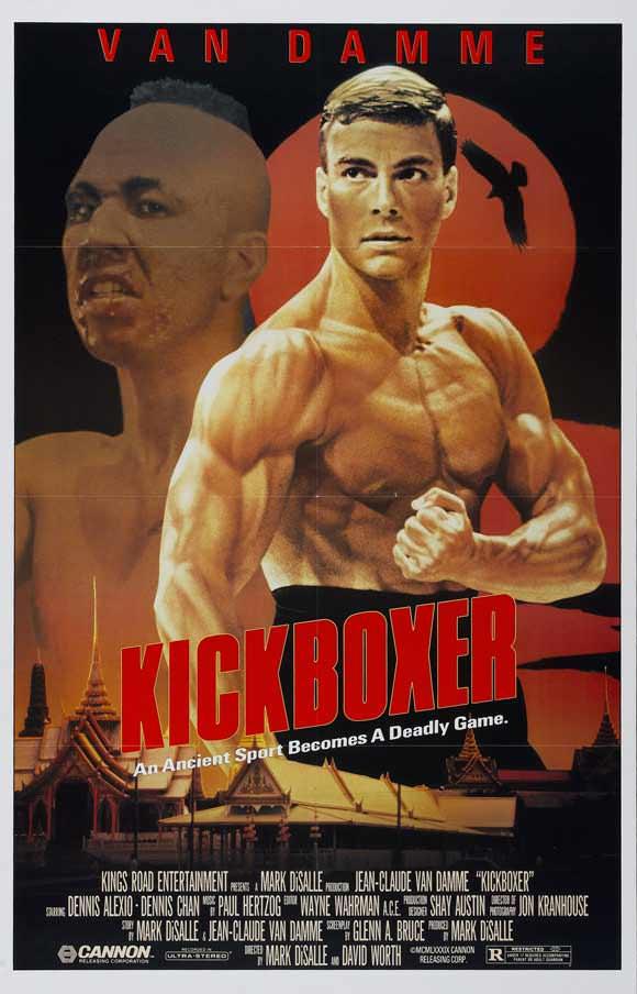 kickboxer-movie-poster