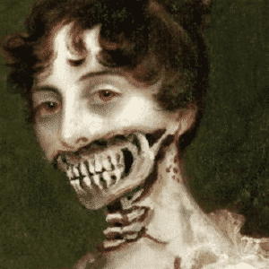 imagen promocional de pride and prejudice and zombies
