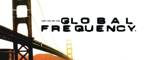global-frequency