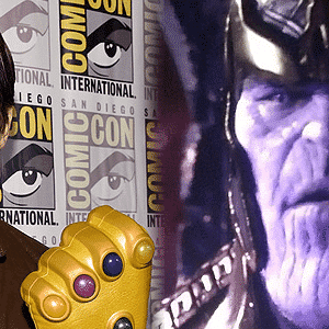 Thanos Brolin