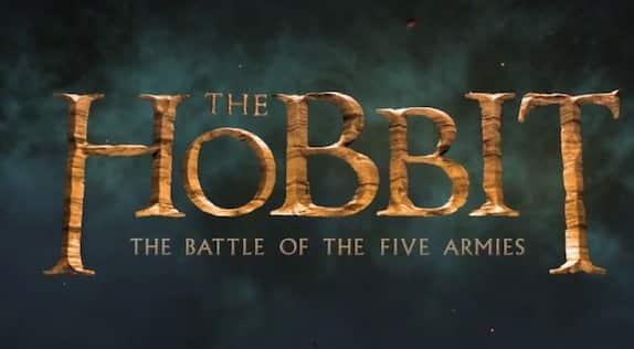 The-Hobbit-The-Battle-Of-The-Five-Armies1-e1406558769186