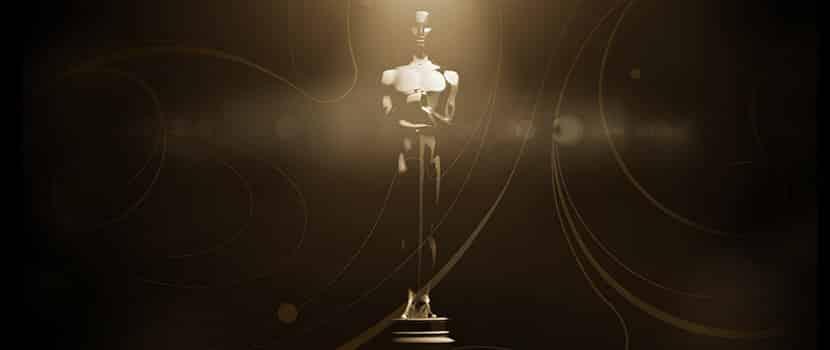 Imagen promocional de los Premios Oscar, que buscan renovarse con 300 miembros para la próxima premiación. La Academia de Cine ha anunciado que invitará más de 300 miembros del cine, actores, directores y más para la próxima premiación. Entre los destacados invitados hay actores como David Oyelowo, Gugu Mbatha-Raw, Felicity Jones, Emma Stone, Rosamund Pike, Bong Joon-ho, Justin Lin y Francois Ozon.