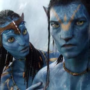 Las secuelas de Avatar se retrasan