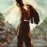 極道大戦争 lo nuevo de Takashi Miike