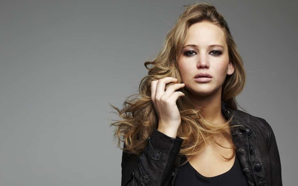 Chris Pratt y Jennifer Lawrence son los dos actores más redituables del 2014