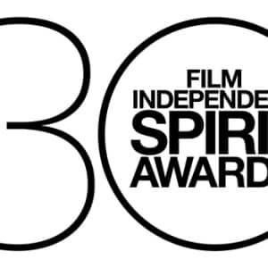 Ganadores Spirit Awards 2015