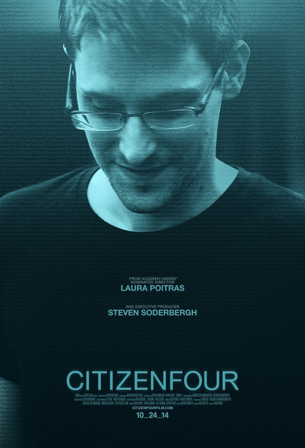 https://citizenfourfilm.com/see-the-film