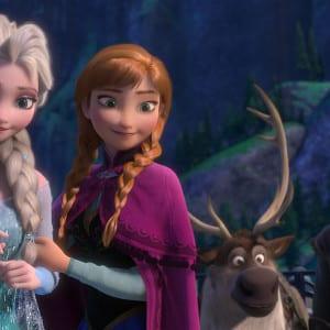 Frozen 2 es un hecho