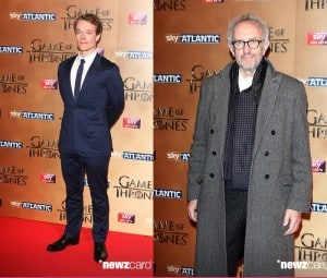 Alfie-Allen-and-Jonathan-Pryce