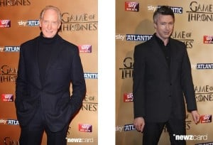 Charles-Dance-and-Aidan-Gillen
