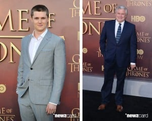 Eugene-Simon-and-Conleth-Hill