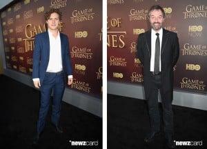 Finn-Jones-and-Ian-Beattie