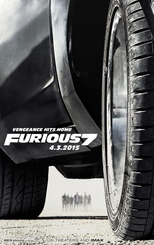 Furious 7 en SXSW y nuevo trailer (2)
