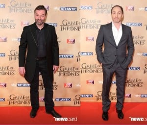 Ian-Beattie-and-Michael-McElhatton