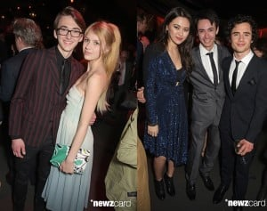 Isaac-Nell-Jessica-Guest-Toby