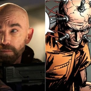 Jackie-Earle-Haley The Thinker