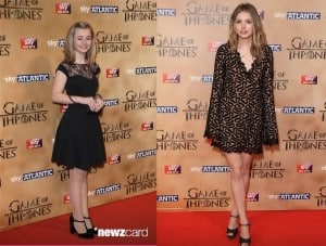 Kerry-Ingram-and-Hanna-Murray