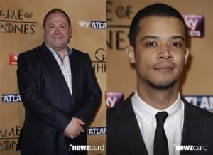 Mark-Addy-and-Jacob-Anderson