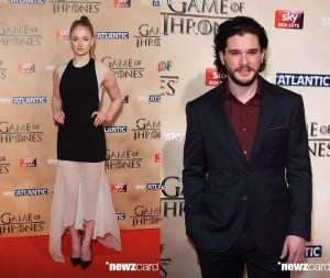Sophie-Turner-and-Kit-Harington