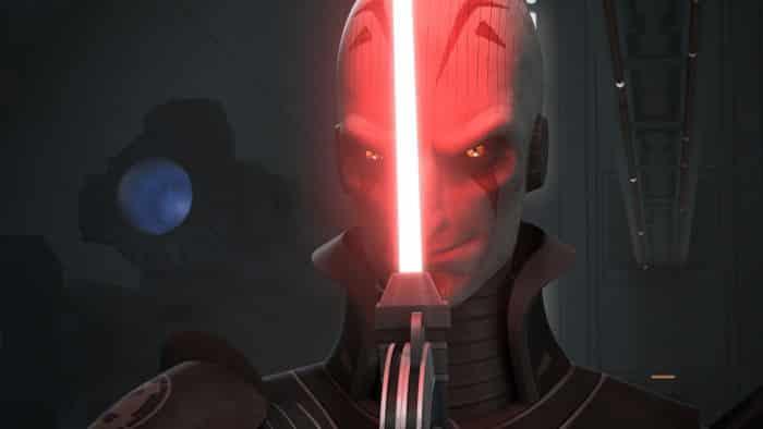 Star-Wars-Rebels-finale-3-700x394