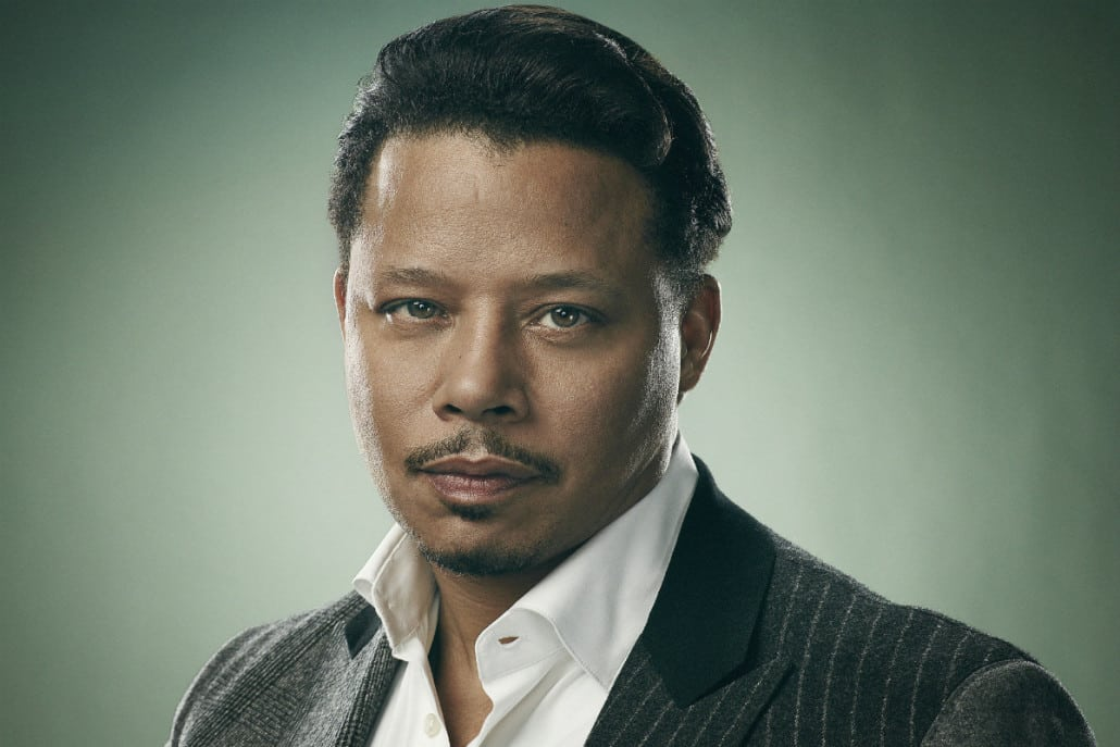 Terrence_Howard