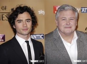 Toby-Sebastian-and-Conleth-Hill
