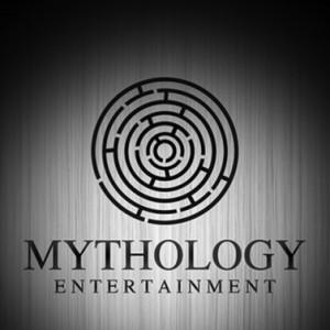 mythology-entertainment