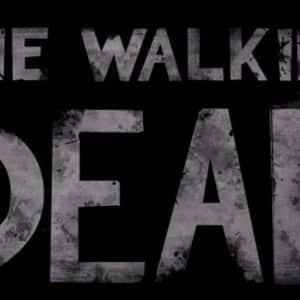 El Spin-off de The Walking Dead tendrá 2 temporadas #TWD #AMC