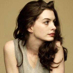 Anne Hathaway se une a Nacho Vigalondo para Colossal