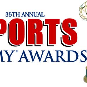 Stuart Scott recordado en la entrega de los Sports Emmy Awards