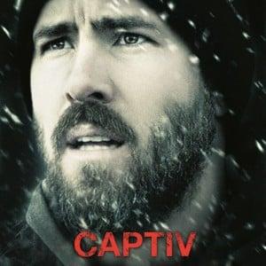 'The Captive' interesante historia que queda corta en ejecución