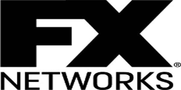 fx networks-logo