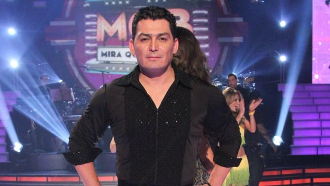 Jose Manuel Figueroa