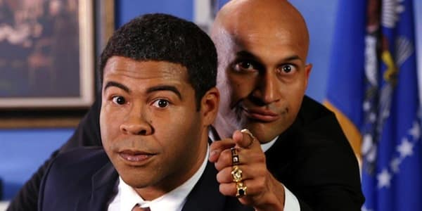 Key_And_Peele