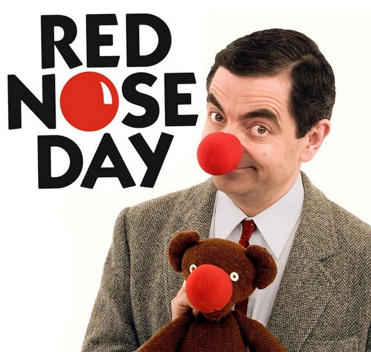 Red-Nose-Day-mr-bean