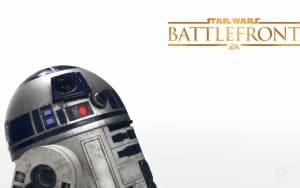 Star Wars battlefront (37)
