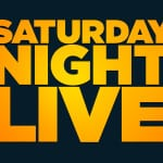 A Thanksgiving Miracle  - Saturday Night Live