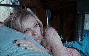 La actuación de Toni Collette es uno de los mejores elementos en la cinta