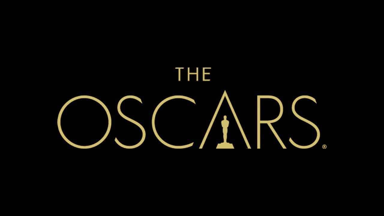Lista Completa de los Nominados a los Premios Óscar 2016