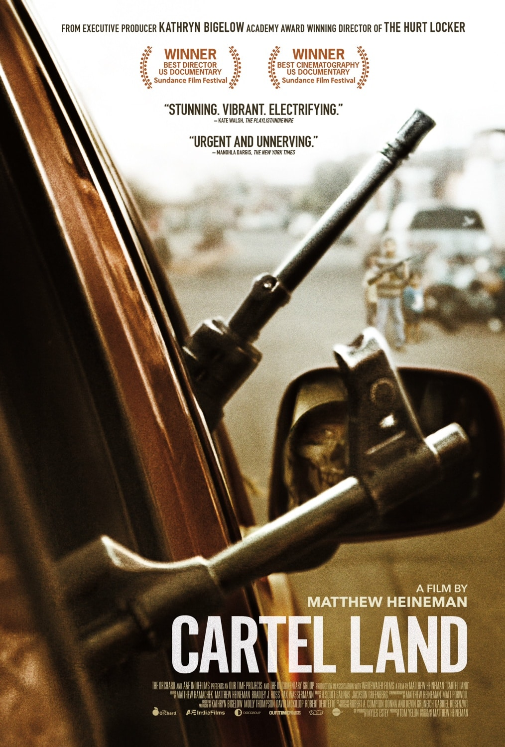 CartelLand_Poster_Small